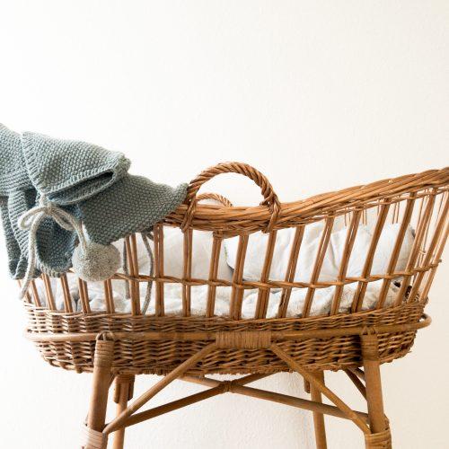Five Important Postpartum Tips